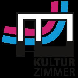 KULTUR-ZIMMER e.V.